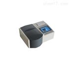 GRSPT913A絕緣油酸值測定儀