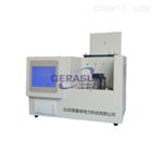 GRSPT913B 石油產品酸值測定儀