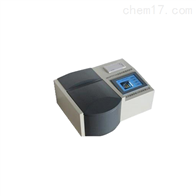 GRSPT913A自动酸值测试仪