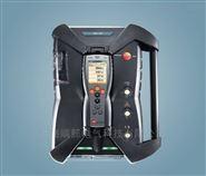 testo 350 烟气分析仪分析箱