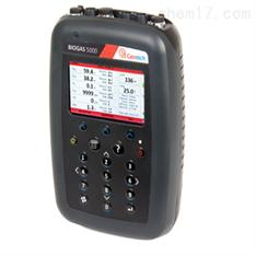 英GA5000便携式可燃气沼气分析仪