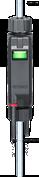 FD-XA1系列流量传感器日本基恩士KEYENCE传感器