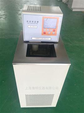 DL-2030低温恒温循环泵