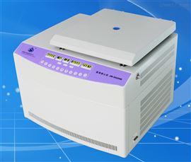 JW-3022HR高速冷冻离心机
