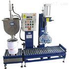 油墨灌装设备、胶水包装、固化剂灌装机