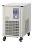 GDX系列高低温一体槽