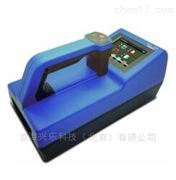 BG3910N贝谷BG3910N型手持式核素识别仪