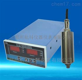 HZD-W智能振动监控保护仪