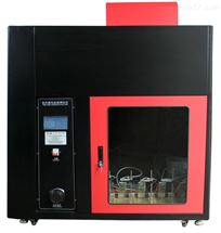 LDQ-5电痕化指数试验仪