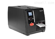 霍尼韦尔PM42条码打印机