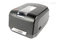 霍尼韦尔PC42T条码打印机