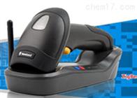 NLS-HR15XX-3E手持條碼掃描器描器