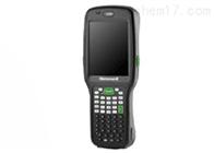 霍尼韋爾 dolphin-6510 PDA