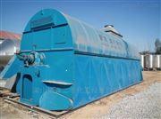 常年高价回收二手大型管束干燥机