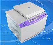 低速冷凍離心機