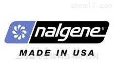 NALGENE无菌方形培养瓶美国耐洁原装
