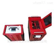 路博非分散红外烟气分析仪
