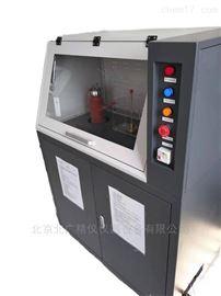 BDJC-50KVGB/T1695-2005 硫化橡胶耐电压击穿的测定仪