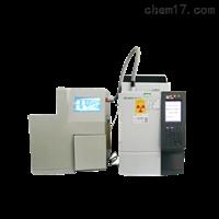 0血液中酒精分析专用气相色谱仪