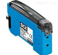 原装进口SICK传感器GTE6-N1211现货