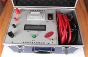 承装(修.试)回路电阻测试仪