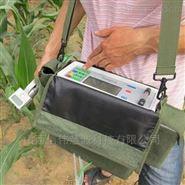 植物蒸腾速率测量仪
