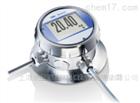 直销瑞士堡盟Baumer电子式温度传感器