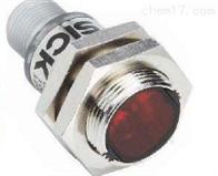 进口SICK传感器GL6-N1111现货型号全