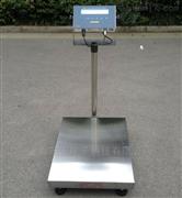 C8耀华控制仪表,上下限报警电子秤
