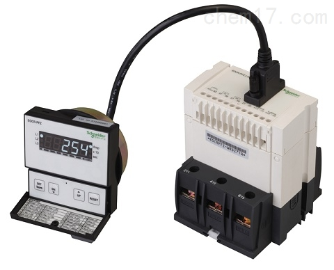 EOCR-FTA电动机保护器EOCR-FTA施耐德韩国三和SAMWHA