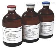 GE淋巴细胞分离液Ficoll-Paque17-1440-03