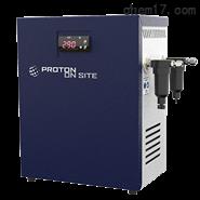 空氣發生器Proton