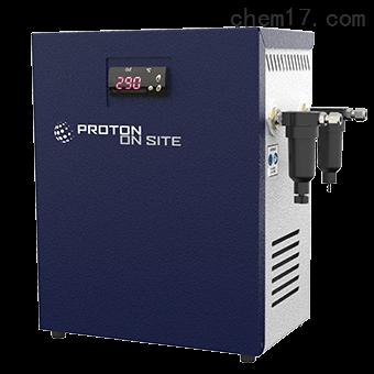 空气发生器Proton A5