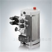 KA 和 KAW 型德国哈威HAWE液压泵