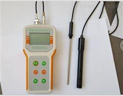 YT-RJY便携式智能溶解氧分析仪