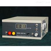 便攜式紅外線CO分析儀
