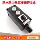 武汉FZA-A2K1防腐外壳两钮一开关电机控制盒