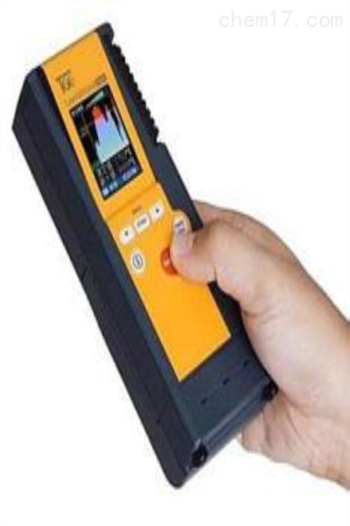多种环境SA3C32A迷你型激光甲烷检测仪