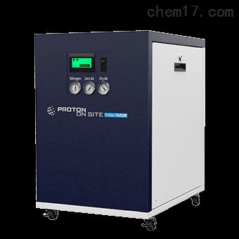 实验室氮气发生器