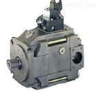 进口代理HAWE轴向变量柱塞泵