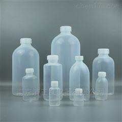 FEP樣品瓶