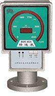 DZC-02A型转速表