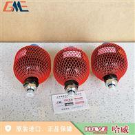供应AC 13-1/4-50HAWE哈威AC 13-1/4-50蓄能器