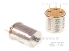三线制电压输出加速度传感器805M1-200