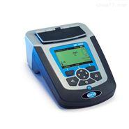 哈希DR1900便携式分光光度计