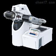 DMA/SDTA 1+ 动态机械分析仪