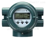 现货销售日本横河Yokogawa电导率仪
