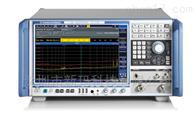 R&S®ESW26羅德與施瓦茨ESW26 EMI 測試接收機