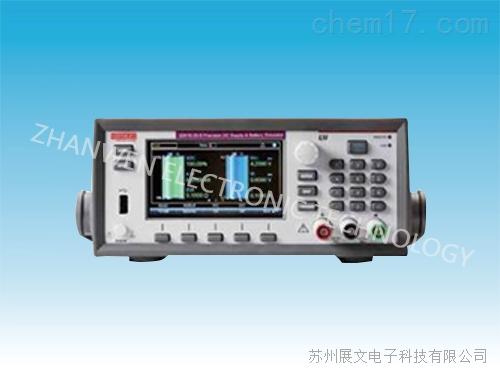 动态型电池模拟器KEITHLEY 2281S系列
