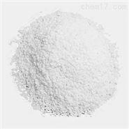 盐酸小檗胺 ,CAS号: 6078-17-7
